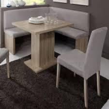esszimmer möbel stilvoll und schön jetzt kaufen