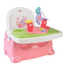 Fisher Price Pretty In Pink Elephant Booster Seat Baby Gyms Playmats Fisherprice Onthego Dome Ebay Fisher Price Buy At Best In Pakistan Wwwdarazpk Fold N Fun Seat Cover Chair Spacesaver High Walmartcom Booster Pink Educational Chairs For Babies The World Top Ten List Amazoncom Growwithme Bunny Childrens Mypleybox Products On Rent Stroller Cot Car