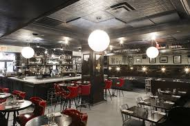 The Breslin Bar And Grill Melbourne by Best Happy Hour Midtown Bars Including Jimmy U0027s Corner And Rudy U0027s