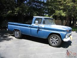 RARE 1963 GMC TRUCK AUTOMATIC, V-8, LONG BED CALIFORNIA BLACK PLATES ... 1963 Gmc C10 Keep On Truckin Pinterest Trucks Classic 4000 Flatbed Du Pickup Fleetside For Sale Autabuycom And 1949 Chevy 3100 Pickups Stock Photo 28439817 Alamy 1955 100 Jimmy The Rat Hot Rod Network 34 Ton Panels Vans Modified 1500 Restored Car Hd Youtube 2 Ton Truck Curbside 1965 Chevrolet C60 Maybe Ipdent Front 3505 Dump Truck Item D5520 Sold May 30 Midwest