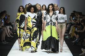 100 Mim Design Couture Berlin Fashion Week Rebekka Rutz Macht Fashion Shows Great Again