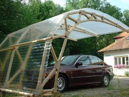 100 Craigslist Eastern Nc Cars And Trucks Cheap Carports Kits Seattle Pets Metal Prices