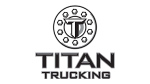 Trucking Logo Design - Rebellions Alaska Marine Trucking Logo Png Transparent Svg Vector Freebie Doug Bradley Company Modern Masculine Design By Collectiveblue Free Css Templates Portfolio Logos Henley Graphics Delivery Service Cargo Transportation Logistics Freight Stock Joe Cool Tow Truck Download Best On Clipartmagcom Illustrations 14293 Logos Inc Photos Royalty Images