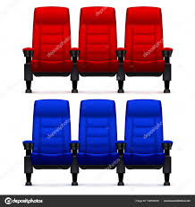 Cinema Empty Comfortable Chairs. Realistic Movie Seats Vector ... Hotsale Cheap Theater Chairs Cover Fabcauditorium Chair Cinema Living Room Fniture Best Buy Canada Covers Car Seat Washable Slipcovers Cloth Fxible Front Amazoncom Stitch N Art Recliner Pad Headrest Home Seats 41402 Media Seating Leather High Definition Skirt Kids Throne Chair Sfk13 Palliser Paragon 4seat Power Recling Set With 8 Foot Sack Modern Tickets Swivel Rustic Small Rugs Charmant Big Man 2018 Uberset Hindi Myalam Decor Fancy Trdideen For Your