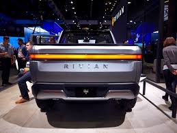 Rivian R1T Electric Truck First Look | Kelley Blue Book Nikola Corp One Scania And Siemens To Develop Electrically Powered Vehicles Via Motors Erevolution Specializing In Electric Trucks The Edumper Is The Worlds Largest Most Efficient Via To Use A123 Lithiumion Cells In Person Can Build This Selfdriving Van 4 Hours Truck At 2013 Los Angeles Intertional Auto Model U Tesla Pickup Gigaom Rolls Out Converted Hybrid Electric Trucks Extended Range 402hp 100mpg Youtube Boschs New Semitrailers Regeneration Recharge News All Sky Energy