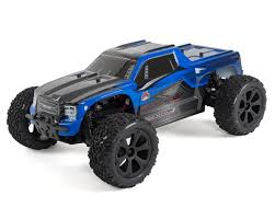 Blackout XTE PRO 1/10 Electric 4wd Monster Truck By Redcat ... Remote Control Toy Cars For Kids Monster Truck Toys Unboxing Jam El Toro Loco Diecast Vehicle Hot Videos Tech Ford F150 Svt Raptor Police Kids Offroad Rc Car Blue Buy Webby Passion 120 Racing Black Online Trucks Vision 8 Inch Jumping Raging Red Amazoncom Creativity Custom Shop Maisto 1 6 Svt Ice Cream Man Review Best With Reviews 2018 Buyers Guide Prettymotorscom Bigfoot Brushed 360341
