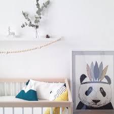 comment décorer la chambre de bébé comment décorer la chambre de bébé en créant un univers sur mesure