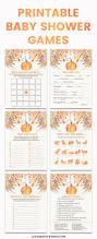 Pinterest Dryer Vent Pumpkins by Best 25 Fall Or Autumn Ideas Only On Pinterest Autumn Wedding