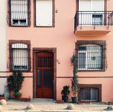 Free Images : Architecture, Structure, Wood, House, Building, Home ... Simple Design Glass Window Home Windows Designs For Homes Pictures Aloinfo Aloinfo 10 Useful Tips For Choosing The Right Exterior Style Very Attractive Of Fascating On Fenesta An Architecture Blog Voguish House Decorating Thkingreplacement With Your Choose Doors And Wild Wrought Iron Door European In Usa Bay Dansupport Beautiful Wall