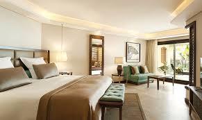 chambre d hotel les meilleures chambres d hôtel design de l île maurice air