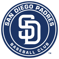 San Diego Padres Ticket fice
