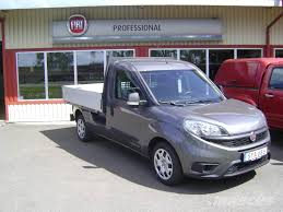 Used Fiat -doblo-work-up-1-3-d Pickup Trucks Year: 2017 Price ... Fiatjunestockbanner1920 Walton Summit Truck Centre Rare A Classic Fiat 690n4 Dump Volvo A35f Hitachi Eh1100 New Fullback Pick Up Newcastleunderlyme Toro Redefines What It Means To Drive A Pickup 615 Wikipedia Used Dealer Sunset Dodge Chrysler Jeep Fiat Venice Fl Left Hand Drive Ducato Maxi Flat Bed Truck Recovery 1994 2019 Redesign And Price 2018 Car Prices 682 N3 Tractor 1962 3d Model Hum3d Lefiat Military Truckjpg Wikimedia Commons