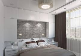 Gallery Of Excellent Bedroom Ideas For Small Bedrooms Classy Design With