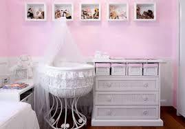 occasion chambre bébé chambre bébé occasion belgique idées de décoration et de