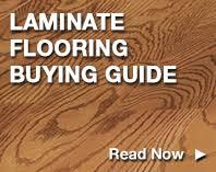 Dream Home Kensington Manor Laminate Flooring by Laminate Flooring At Menards