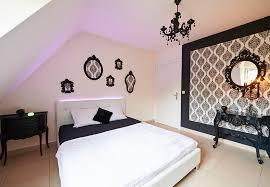 chambre pour amants hotel dans le brabant wallon