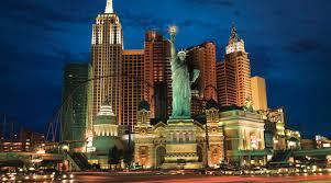 Pizza Las Vegas New York Pizzeria New York New York Hotel & Casino