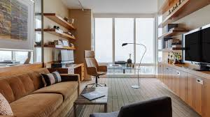 100 Contemporary Design Interiors 15 Outstanding Home Office S For Your