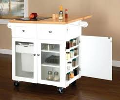 Movable Kitchen Island Ikea Kitchen Islands With Seating Portable