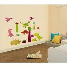 deco chambre dinosaure décoration chambre garcon dinosaure 19 avignon 10191329 model