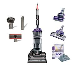 Dyson Hard Floor Tool V6 by Dyson Dc17 Animal Upright With Carpet Cleaning Kit U0026 Hard Floor