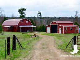 The Red Barn House Retreat Located In The B... - VRBO Red Barn Green Roof Blue Sky Stock Photo Image 58492074 What Color Is This Bay Packers Barn Minnesota Prairie Roots Pfun Tx Long Bigstock With Tin Photos A Stately Mikki Senkarik At Outlook Farm Wedding Maine Boston 1097 Best Old Barns Images On Pinterest Country Barns Photograph The Palouse Or Anywhere Really Tips From Pros Vermont Weddings 37654909
