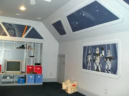 Redoubtable Star Wars Bedroom Decor Kids Bedroom Best Star Wars