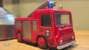 ERTL Fireman Sam Toy Fire Truck - YouTube 732806_85bc8deb52_b Jpg Hook And Ladder Truck Trucks Custom Lego Vehicle Fire Youtube Engine 11 Wq Siren To Afa Wheeling Wv Dept Youtube Thrghout Kids Channel Room Worlds Coolest Ride On For Unboxing Review And Riding Drawing Pencil Sketch Colorful Realistic Art Images 1961 Howe Fire Engine Code 3 1 64 18 Lafd Lapd Die Cast Diecast Watch A Tuned F150 Ecoboost Beat Hellcat Run 12second Some Of The Best Engines From 1900s To 1990s
