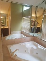 Tub Refinishing Miami Fl by Bathtub Reglazing In Delray Beach Florida 561 394 6116