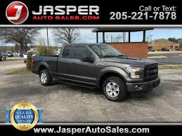 100 Fargo Truck Sales Jasper Auto Select Jasper AL New Used Cars S