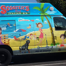 Scooter's Italian Ice - Orange County Food Trucks - Roaming Hunger Fort Collins Food Trucks Carts Complete Directory Shaved Ice Truck And Cream Kona Dinos Italian Water Ritas Home Facebook People And Foreigner Travellers Buying Zeppes St George Utah Adirondack Baker Classic Grassos For Sale Rent Pinterest Jk San Antonio Roaming Hunger Repiccis Trio Birmingham Recap Dtown Raleigh Rodeo May 3 2015 The Jeremiahs