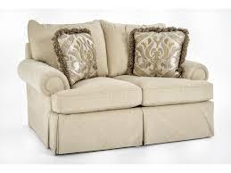Bernhardt Foster Leather Furniture by Bernhardt Sofas Ft Lauderdale Ft Myers Orlando Naples