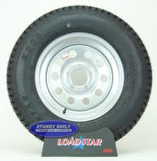 ST205/75D15 Trailer Tire F78-15 On A Silver Gray Mod 5 Bolt Wheel Star Fighter Blue Ring Dwt Racing Vw Polo Tyre Wheel Upgrade Thread Page 2 Teambhp Amazoncom 270r15 Vogue Custom Built Radial Vii Automotive Aing Rakuten Global Market 4 Book Set 175 65r15 Dunlop Winter Brand New Tyres Prices 15 Inch Car Tire Buy Tityre Fat Hub Motor With 15600 6 Inch 48v 800w Hub 1 15x8 19 Offset 5x127 Mb Motoring Chaos 5 Silver Wheelrim Tires Size Explanation Diagram Of Flordelamarfilm Wheel And Tire Packages Inch Vintage Wheels Mustang Hot Rod Off Road And 33 Buckshot Compared To 285 Sale Your Next Blog