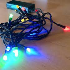 Leg Lamp Christmas Sweater Diy by Ugly Christmas Sweater Lights Christmas Lights Decoration