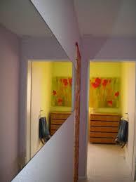 spiegel und ihre wirkung fengshuiglück ch