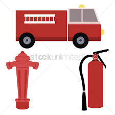 Fire Extinguishers Vector Image - 1288422 | StockUnlimited Small Vs Big Fire Extinguisher Page 2 Tacoma World Fire Extinguisher Inside With Flames Truck Decal Ob Approved Overland Safety Extinguishers Overland Bound The And Truck Stock Vector Fekla 1703464 Editorial Image Image Of 48471650 Drake Off Road Mount Quadratec Fireman Taking Out Rescue Photo Safe To Use 2010 Ford F550 Super Duty Crew Cab 4x4 Minipumper Used Details Howo 64 Water Foam From China For Sale 5bc Autotruck Extguisherchina Whosale