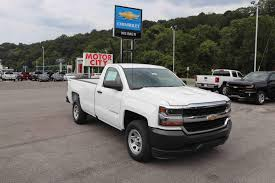 Cumberland - 2018 Chevrolet Silverado 1500 Vehicles For Sale Cumberland Used Vehicles For Sale Mjr Equipment Page Title Cumberland Recognized As A Diamond Edge Certified Intertional Getting Bigger And Younger Comox Valley Record Tractor Pullers Heaviest Sport Around Napa Truck Service Center Oh 339 Mill St Hours Competitors Revenue Employees Team One Chevrolet Buick Gmc In Oakland Md Don Johnson Ford Dealership Wi Crash Volving Truck With Wide Load Causes Power Outage