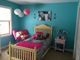 Tiffany Blue Room Ideas Pinterest by 53 Best Bedroom Ideas Images On Pinterest Bedroom Live And