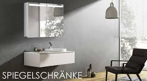 hapa design spiegelschrank fürs bad versandkostenfrei kaufen
