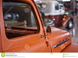 Old Orange Pickup Truck Car Sideview Mirror. Stock Photo - Image ... 2004 Jeep Wrangler Sport Truck 2 Door Hard Top 40l I6 Unlimited Hud Mirrors Made Smaller Mod American Truck Simulator Mods 2014 Ram 1500 Reviews And Rating Motor Trend Uhaul Truck Driving Bridge Brooklyn Interior Car With Rearview 2009 Dodge 2500 Used At Expert Auto Group Inc Amazoncom Blind Spot Mirror Oval Convex Stickon Rear View 2017 Overview Cargurus