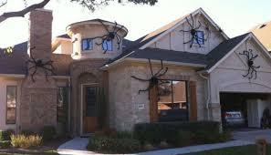 100 Concrete Home Garden Ideas For Halloween