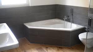 keramikplatten und fliesen für treppen küche bad