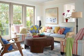 Better Homes And Gardens Design A Room | HomesFeed Better Homes And Gardens Design Home Cubby House Plans And Decoration Ideas Garden Jumplyco Emejing Landscape Images How Brooke Shields Decorated Her Hamptons Brilliant Ding Table Astounding Wicker Fniture 26810 10 Best Download Interior Designer Mojmalnewscom Amazoncom Suite 80 Old Pleasant Plain Wallpaper Idea