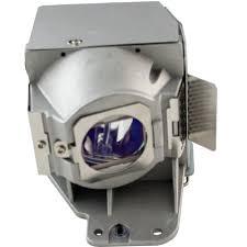 Benq W1070 Lamp Replacement by Benq W1070 W1080st Lamp 5j J7l05 001 Topbulb