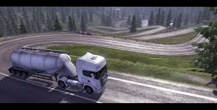 Images Of Pin Scania Truck Driving - #CALTO Top 10 Best Free Truck Driving Simulator Games For Android And Ios Banter Death Cheeze 3d Parking Game Real Trucker Test Run Car Scania The Download Full Scania Recenze Indian Youtube Scaniatruckdrivingsimulator Just Gamers Safesim Image Truevision3d Indie Db Fullypcgames Gameplay Hd 8 Scs Softwares Blog Almost Finished Amazoncom Limo Monster Screenshots For Windows
