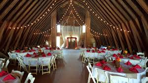 Reception & Wedding Venue At The Iowa North River Party Barn The Barn At Bunker Hill Country Wedding Flower Nterpieces Rustic Barn Photo Gallery Schafer Century Simpson Abby John Cedar Rapids Iowa Wedding Red Acre Venue Event 43 Best Weston Timber Images On Pinterest Farm Debbies Celebration Barns The Ridge Burlington Decorations Were Old 56 Dairy Find Us Facebook Perfect For A Rustic Venues In Ohio New Ideas Trends