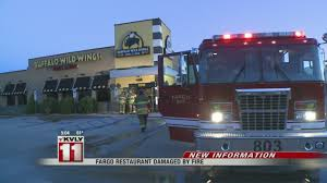Update: Cause Of Early Morning Fire At North Fargo Buffalo Wild ... Mike Woodzicka On Twitter Win A Fire Truck Bar All Proceeds Last Resort Engine Company Opens For Business Semitruck With Hydrogen Board Goes Up In Flames Diamond Bar How To Get Gta 5 Grand Theft Auto V Youtube Recon Line Of Fire Led Tail Gate Light Mobile And Beer Keg Hire Manchester Bars At Yours 41 Best With Diy Driftwood Top Images Paris Brigade Wikipedia Long Beach Dept New 3 Rescue 1 Responding Ambulance Revenues Moving Target Mount Desert Islander Federal Signal Twinsonic Truck Police Car Light