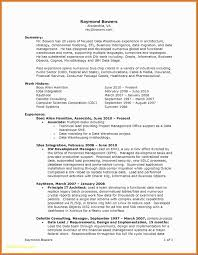 Federal Resume Builder New Drawing Prompt Generator Resume Summary ... Resume Sample Usajobs Gov New 36 Builder The Reason Why Everyone Realty Executives Mi Invoice And Usa Jobs Luxury Maker Free Application Process For Usajobs Altice Usa Jobs Alticeusajobs Federal Government Length Unique Example Usajobsgov Fresh Job Pro Excellent Template Templates For Leoncapers Federal Resume Builder Cablommongroundsapexco 20 Veterans Wwwautoalbuminfo Best Of Murilloelfruto