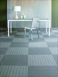 best self adhesive carpet tiles home depot gongetech