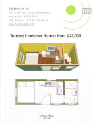 100 Shipping Container House Floor Plan Pin By Lee Jones On Container House Plans